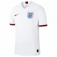 England Home Jersey 2019 2020