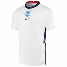 England Home Jersey 2020 2021