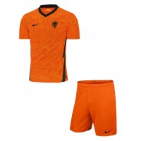 Holland Home Kit 2020 - Kids