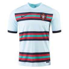 Portugal 2020 Away Jersey