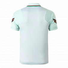 Portugal Polo Shirt 2020